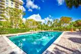 11111 Biscayne Blvd - Photo 17