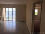 400 Kings Point Dr - Photo 43