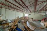777 125th St - Photo 41