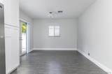 5425 6th Ave - Photo 10
