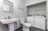5425 6th Ave - Photo 12