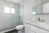 5425 6th Ave - Photo 13