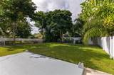 5425 6th Ave - Photo 4