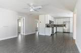 5425 6th Ave - Photo 5