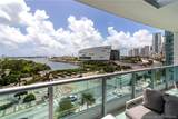 900 Biscayne Blvd - Photo 11
