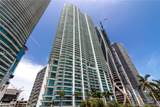 900 Biscayne Blvd - Photo 41
