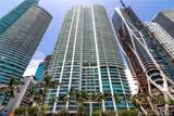 900 Biscayne Blvd - Photo 42