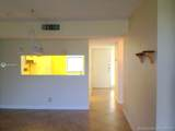 3150 42nd Ave - Photo 3