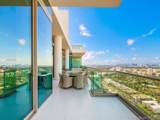 10201 Collins Ave - Photo 47