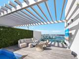 10201 Collins Ave - Photo 70