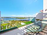 10201 Collins Ave - Photo 81