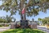 6447 Bay Club Drive, Bldg 15 - Photo 28