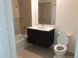 4740 Nw 84 Ct - Photo 23