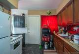 17645 37th Ct - Photo 10