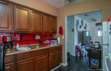 17645 37th Ct - Photo 11