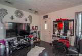 17645 37th Ct - Photo 12