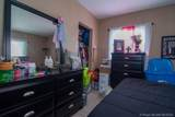 17645 37th Ct - Photo 16