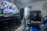 17645 37th Ct - Photo 18