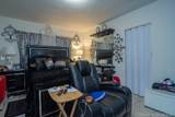 17645 37th Ct - Photo 19