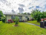 17645 37th Ct - Photo 2