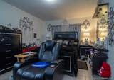 17645 37th Ct - Photo 20