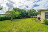 17645 37th Ct - Photo 21