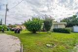 17645 37th Ct - Photo 3