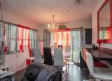 17645 37th Ct - Photo 4
