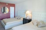 5601 Collins Ave - Photo 13