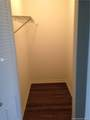 9975 46th St - Photo 26
