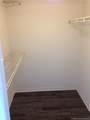 9975 46th St - Photo 27