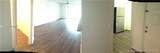 9975 46th St - Photo 42
