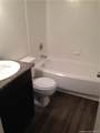 9975 46th St - Photo 8