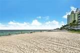 2110 Ocean Blvd - Photo 18