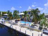 479 Bahia Ave - Photo 5