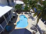 479 Bahia Ave - Photo 53