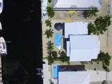 479 Bahia Ave - Photo 55