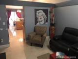 5741 21st Ave - Photo 3