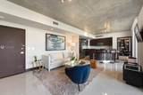 3451 1st Ave - Photo 4