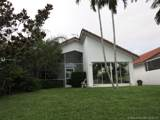 3062 Marion Ave - Photo 45