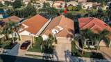 3062 Marion Ave - Photo 46