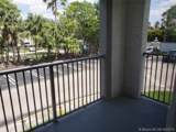 4580 107th Ave - Photo 10