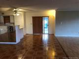 320 56th Ave - Photo 13