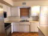 320 56th Ave - Photo 19