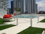 350 Miami Ave - Photo 11