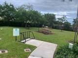 5922 Woodlands Blvd - Photo 18