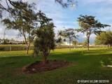 7991 Sunrise Lakes Dr N - Photo 14