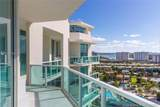 200 Sunny Isles Blvd - Photo 40