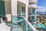 200 Sunny Isles Blvd - Photo 41