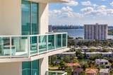 200 Sunny Isles Blvd - Photo 42